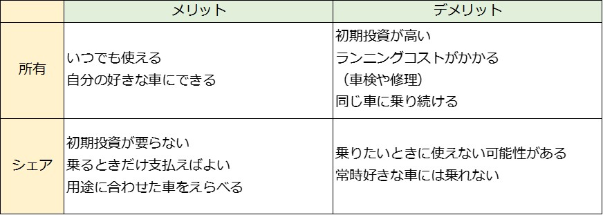 f:id:mukaike:20181111074349j:plain