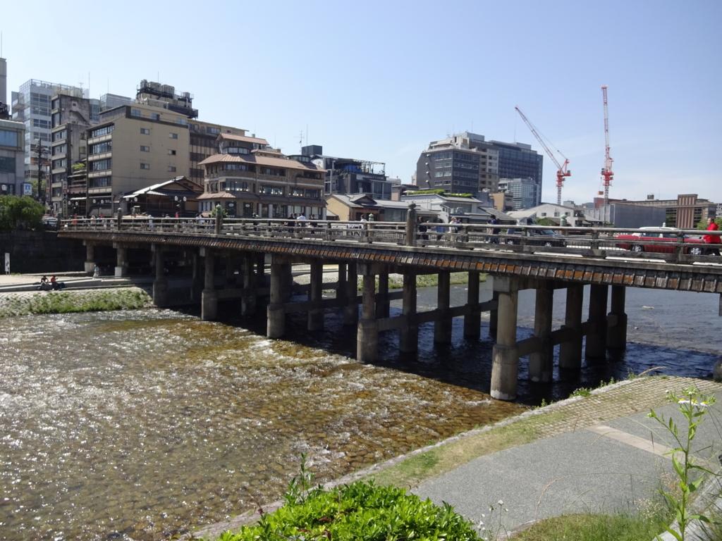 f:id:mukashi_otoko:20160514182755j:plain