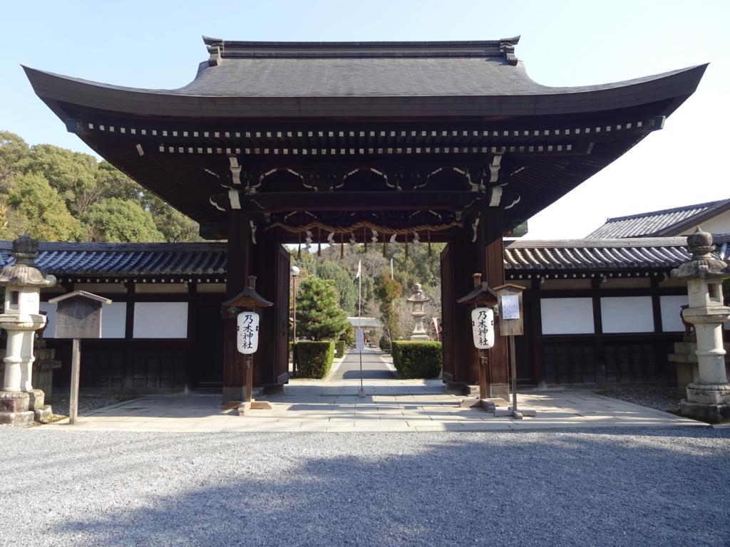 f:id:mukashi_otoko:20170219173528j:plain