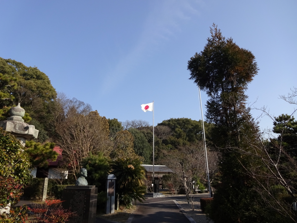 f:id:mukashi_otoko:20170219175409j:plain