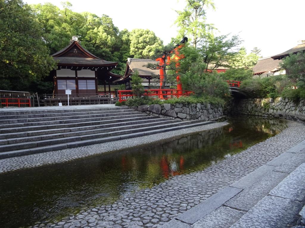 f:id:mukashi_otoko:20170528181249j:plain