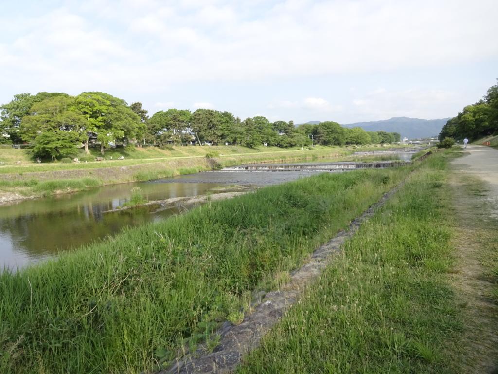 f:id:mukashi_otoko:20170528181605j:plain