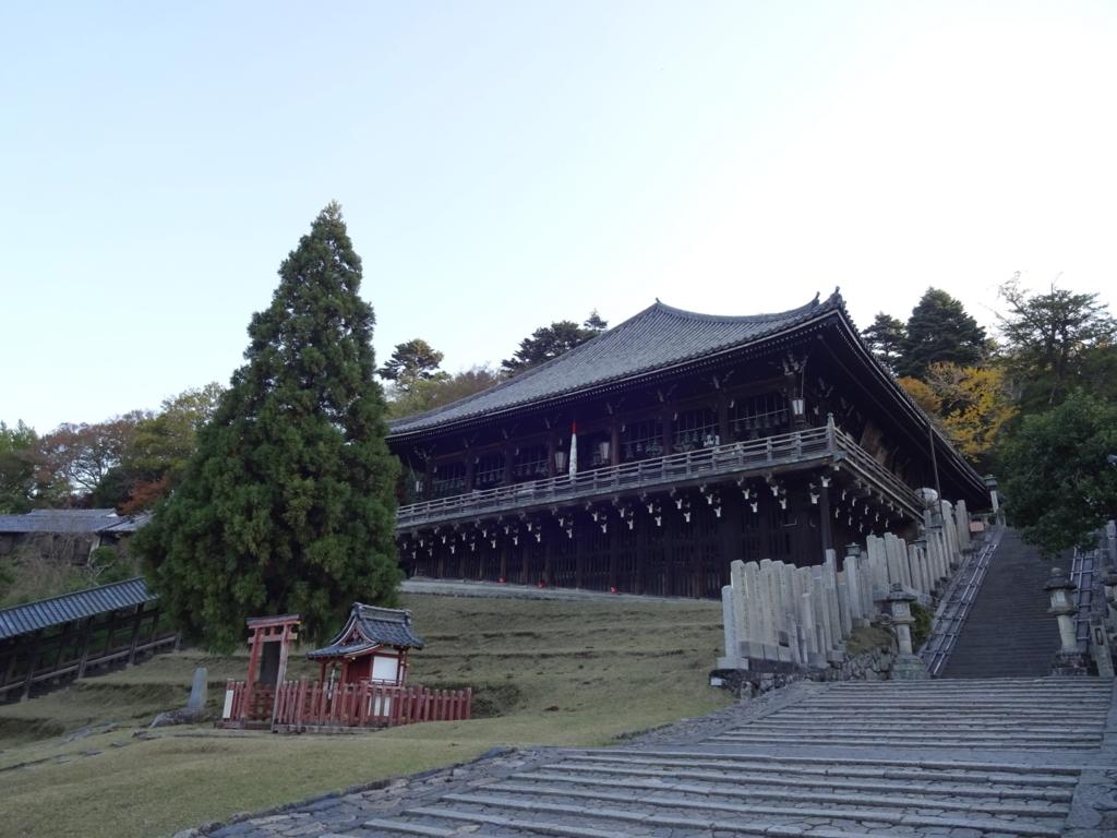 f:id:mukashi_otoko:20171118100113j:plain