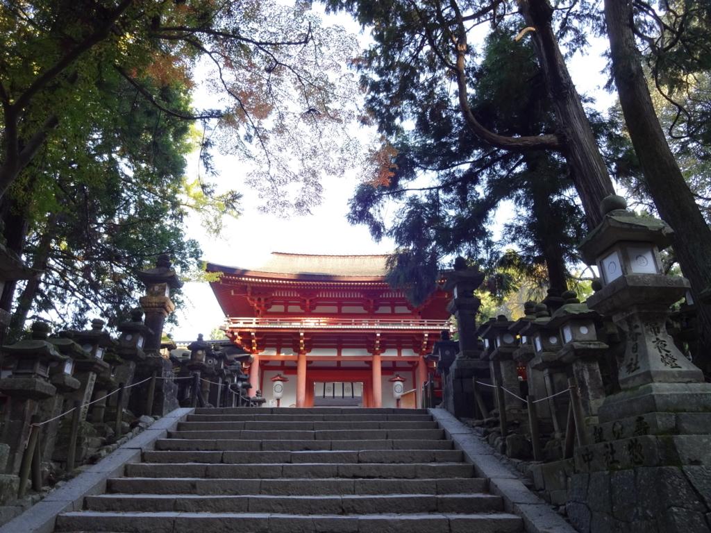 f:id:mukashi_otoko:20171118100656j:plain