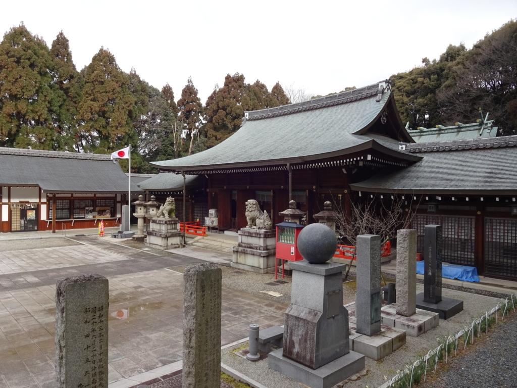 f:id:mukashi_otoko:20180212151423j:plain