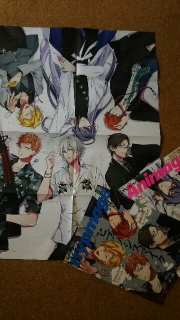 f:id:mukawamiki:20181011210513j:image