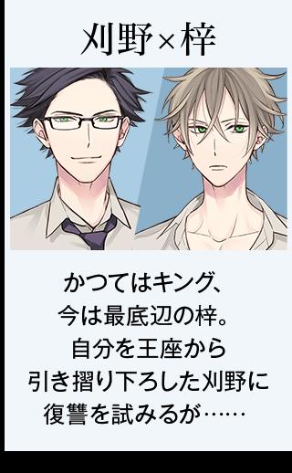 f:id:mukawamiki:20190111211639p:plain