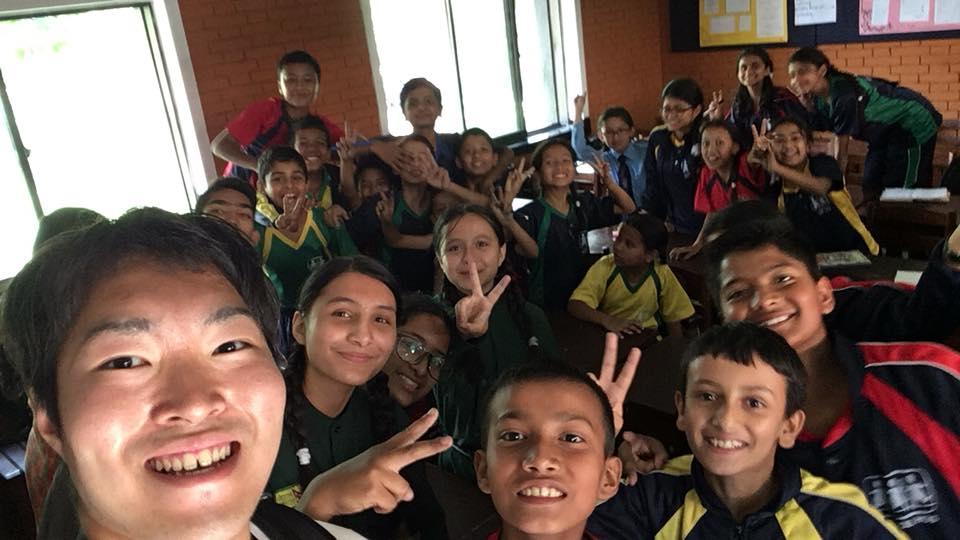f:id:mukimukiman666:20180701175633j:plain