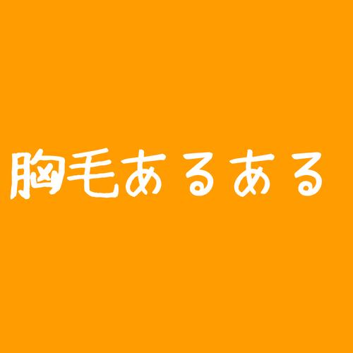 f:id:mukimukiman666:20180806185716p:plain