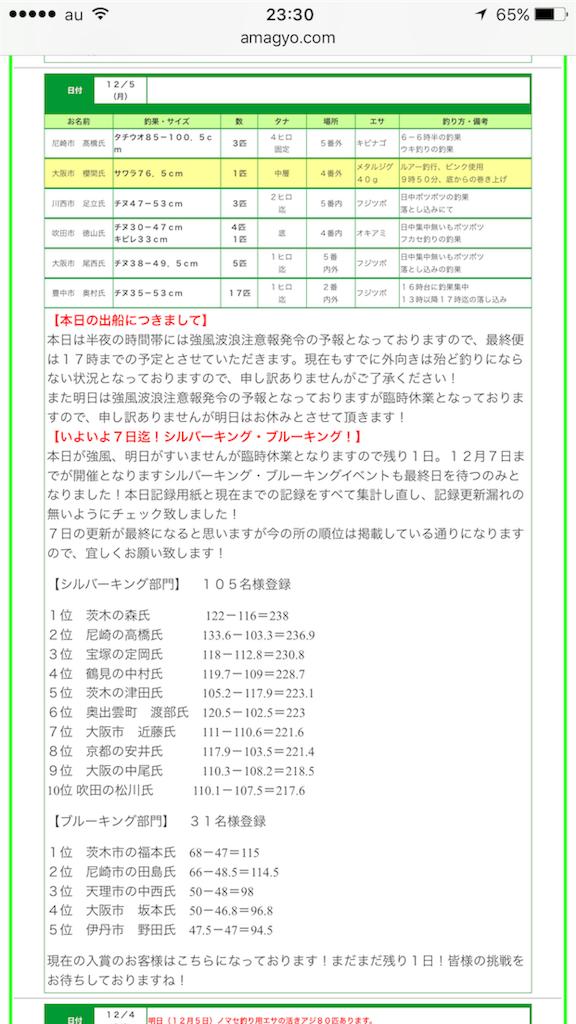 f:id:mukogawaichimonjitaro:20171101233746p:image