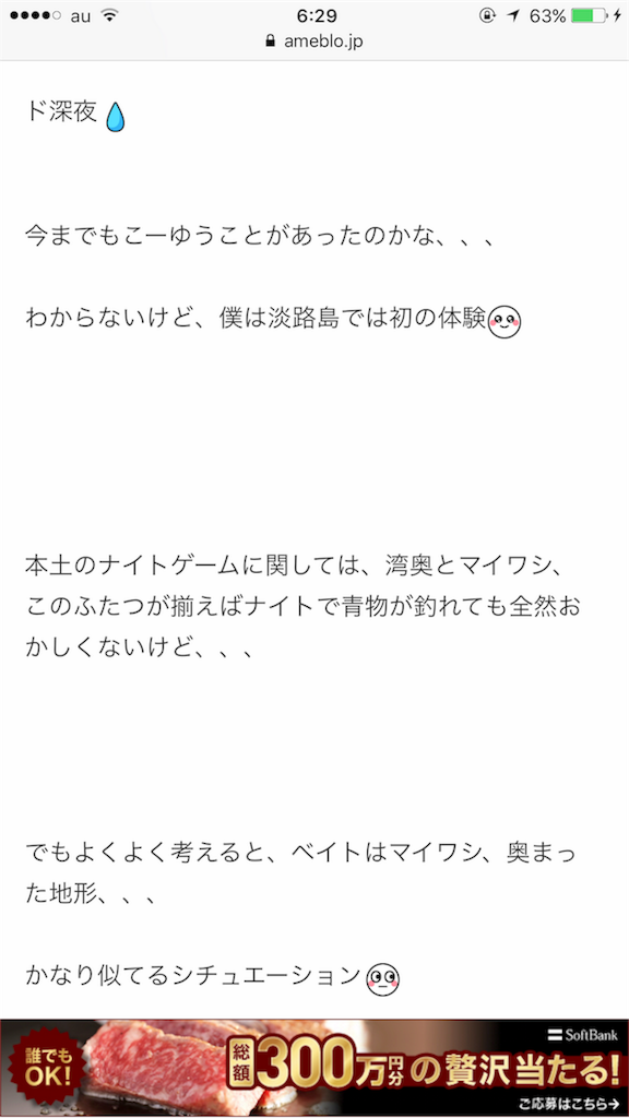 f:id:mukogawaichimonjitaro:20171111062953p:image