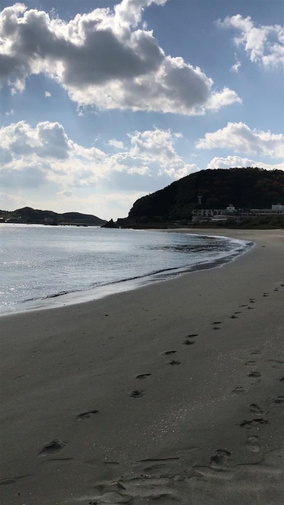 f:id:mukogawaichimonjitaro:20171120022647p:image