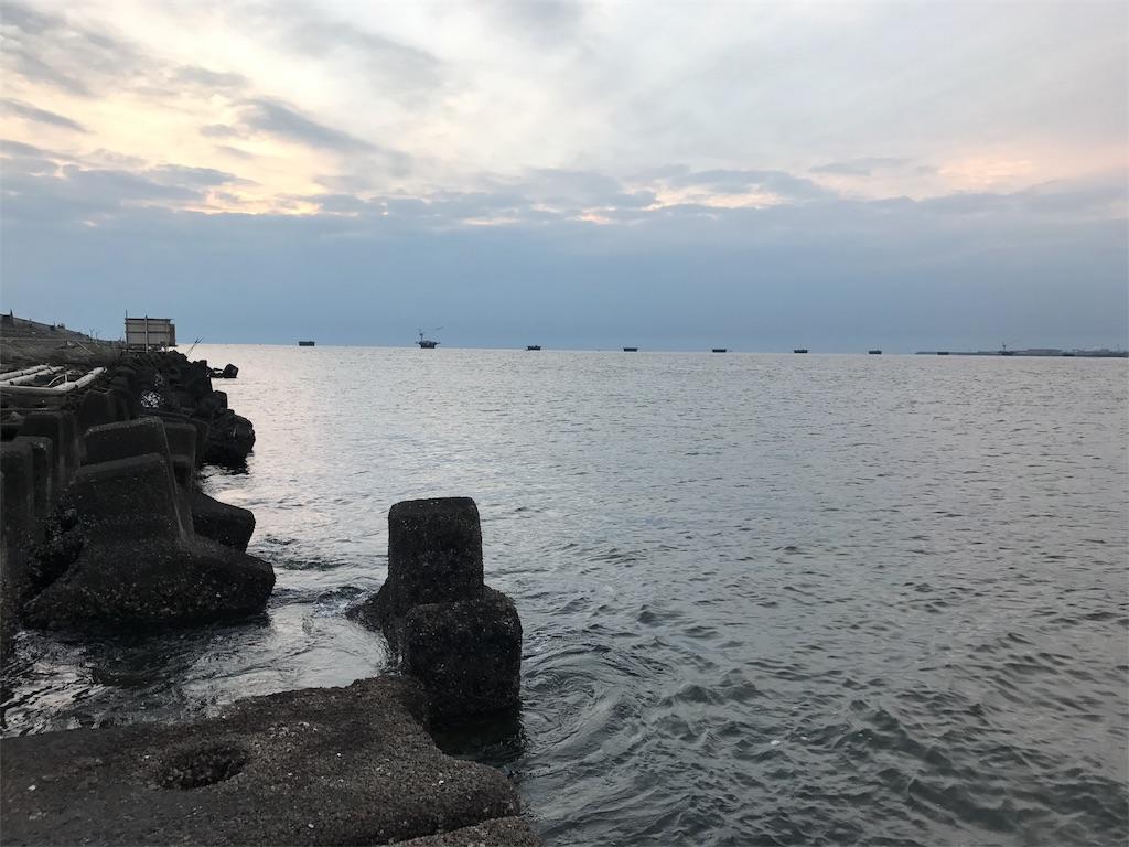 f:id:mukogawaichimonjitaro:20171224194812j:image