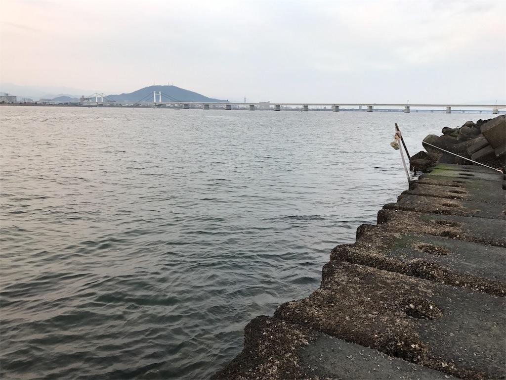 f:id:mukogawaichimonjitaro:20171224194842j:image