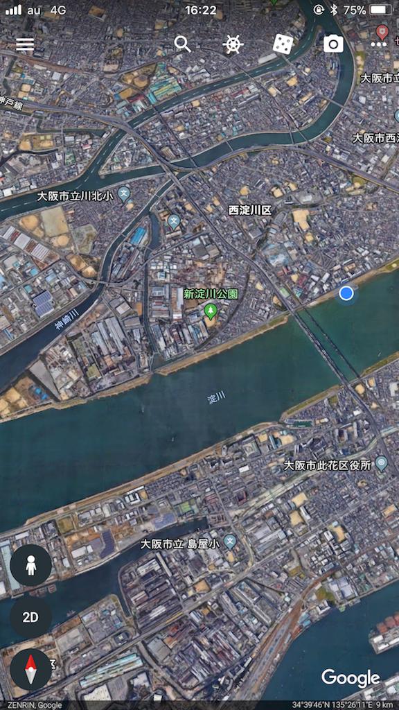 f:id:mukogawaichimonjitaro:20171230224944p:image