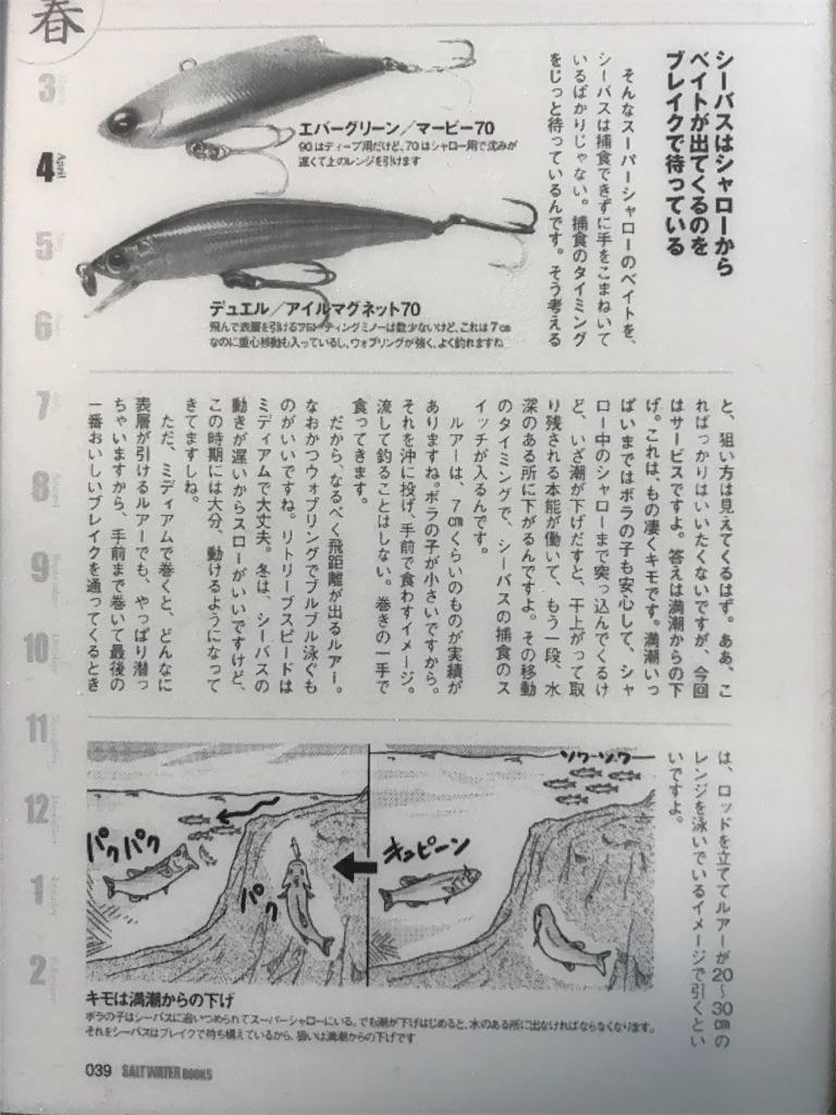 f:id:mukogawaichimonjitaro:20180225225639j:image