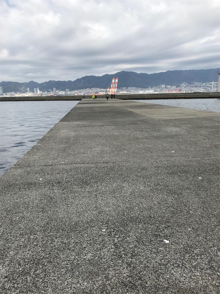 f:id:mukogawaichimonjitaro:20180318143550j:image