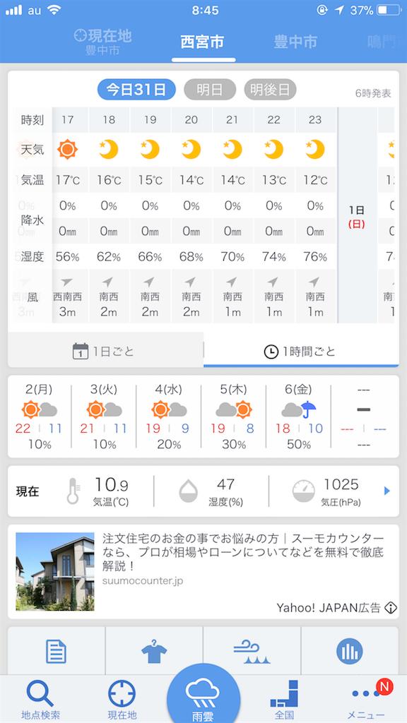 f:id:mukogawaichimonjitaro:20180402005401p:image