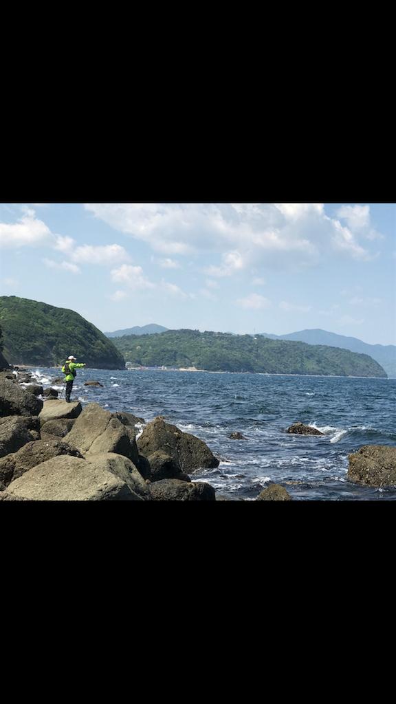 f:id:mukogawaichimonjitaro:20180506084656p:image