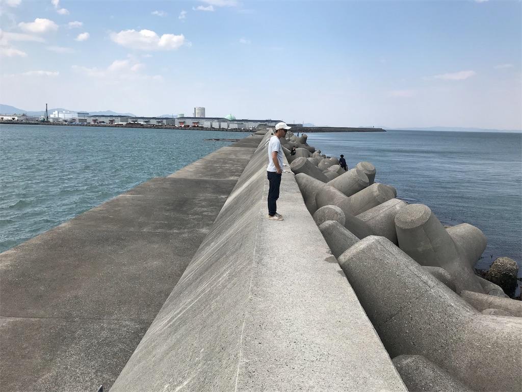 f:id:mukogawaichimonjitaro:20180506092223j:image