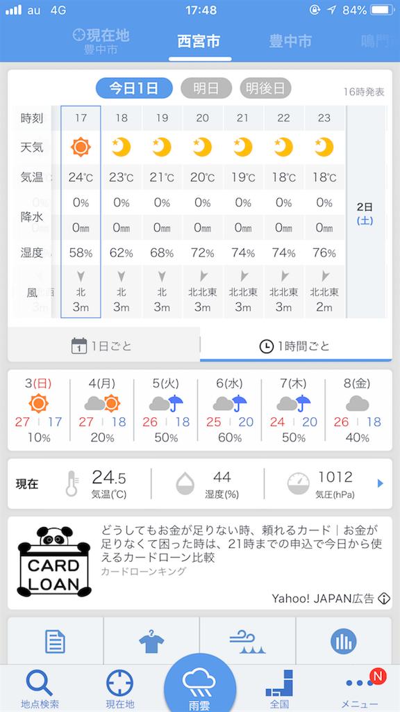 f:id:mukogawaichimonjitaro:20180602103456p:image