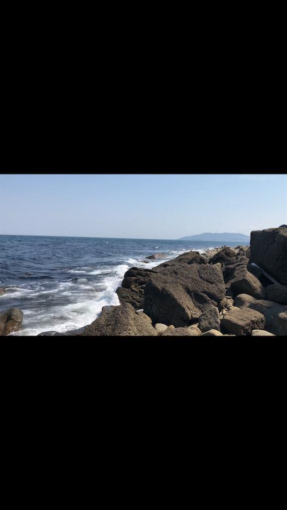 f:id:mukogawaichimonjitaro:20180708234645p:image