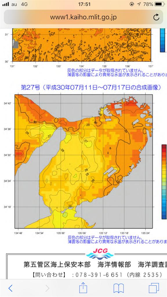 f:id:mukogawaichimonjitaro:20180721094144p:image