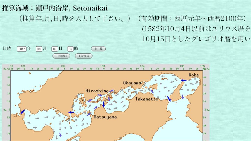f:id:mukogawaichimonjitaro:20180804090700p:image