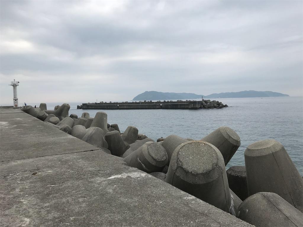 f:id:mukogawaichimonjitaro:20180813134956j:image