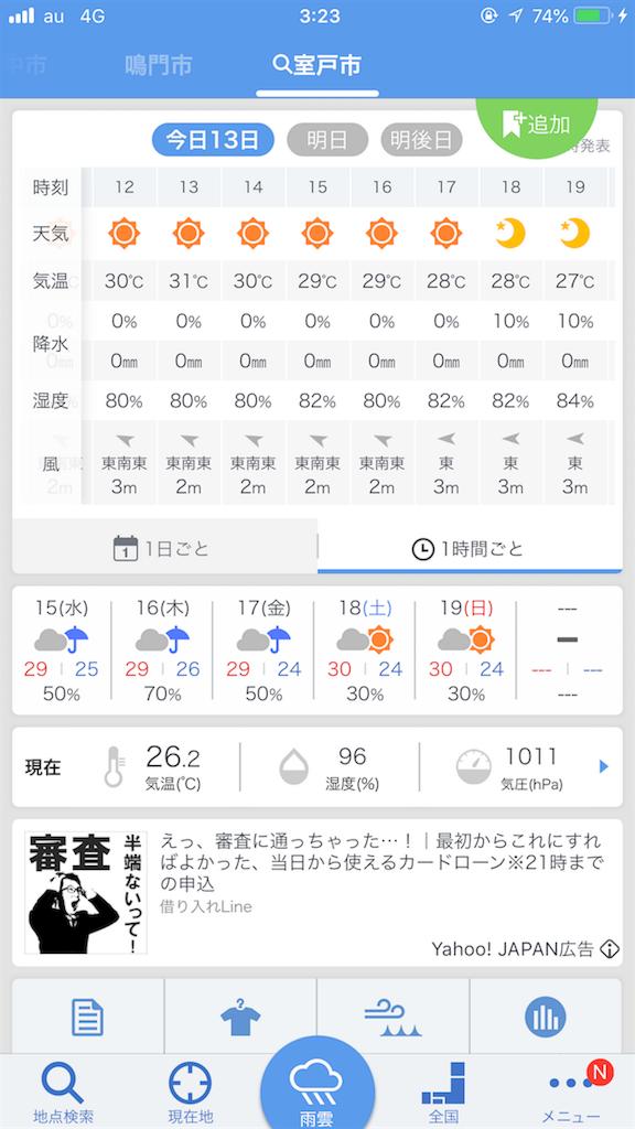 f:id:mukogawaichimonjitaro:20180815044449p:image