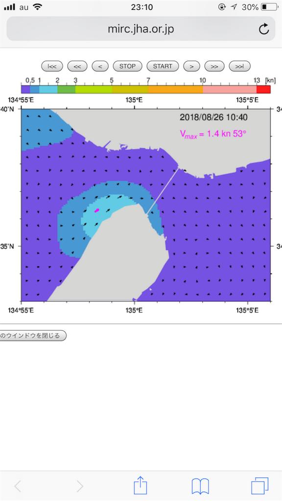 f:id:mukogawaichimonjitaro:20180823231859p:image