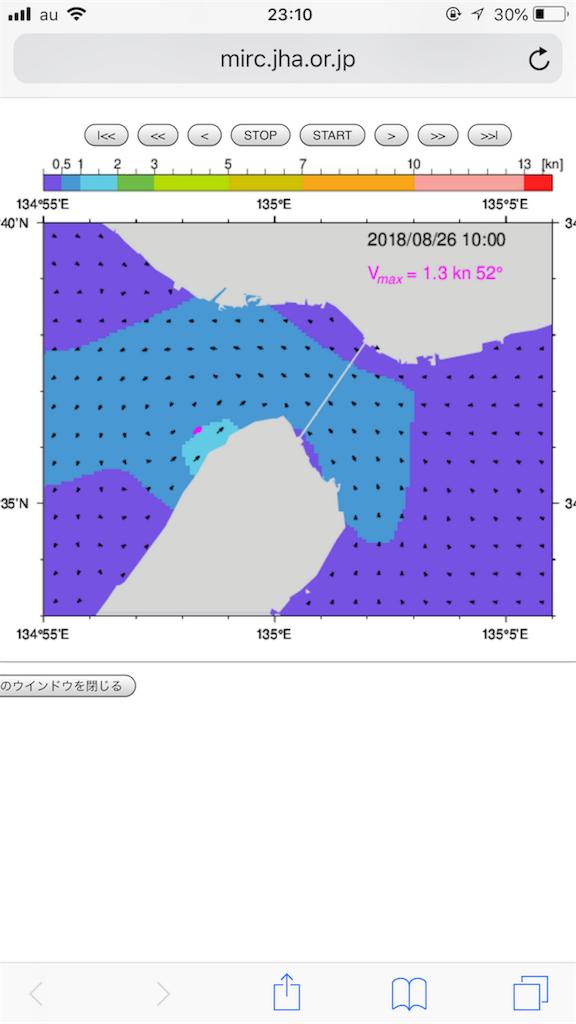 f:id:mukogawaichimonjitaro:20180823231912p:image