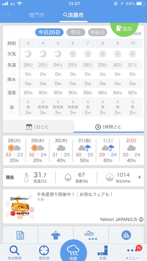 f:id:mukogawaichimonjitaro:20180826140132p:image