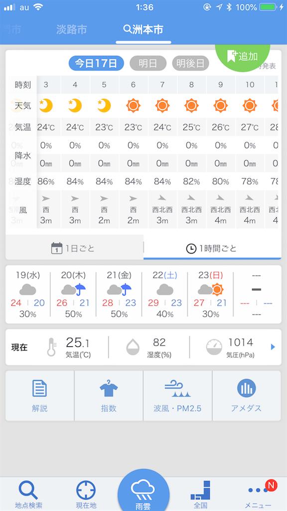 f:id:mukogawaichimonjitaro:20180917215137p:image