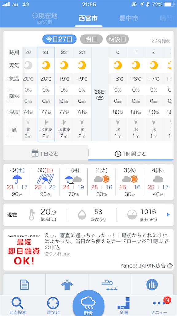 f:id:mukogawaichimonjitaro:20180928010923p:image