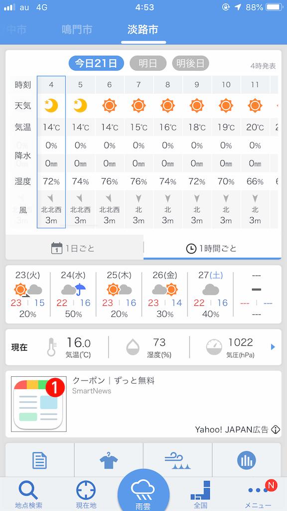 f:id:mukogawaichimonjitaro:20181021164639p:image