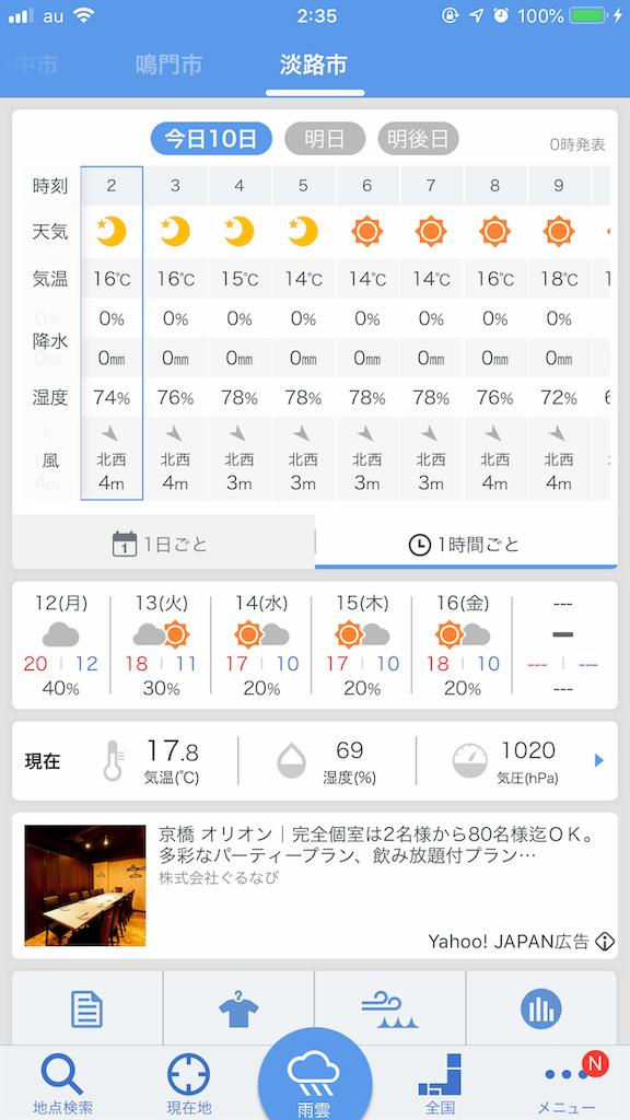 f:id:mukogawaichimonjitaro:20181110151823p:image