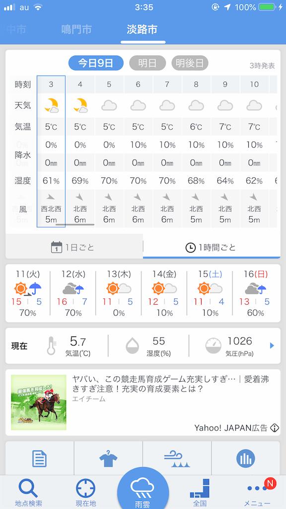 f:id:mukogawaichimonjitaro:20181209195157p:image