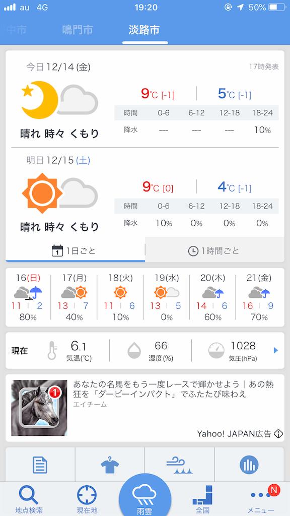 f:id:mukogawaichimonjitaro:20181214192057p:image