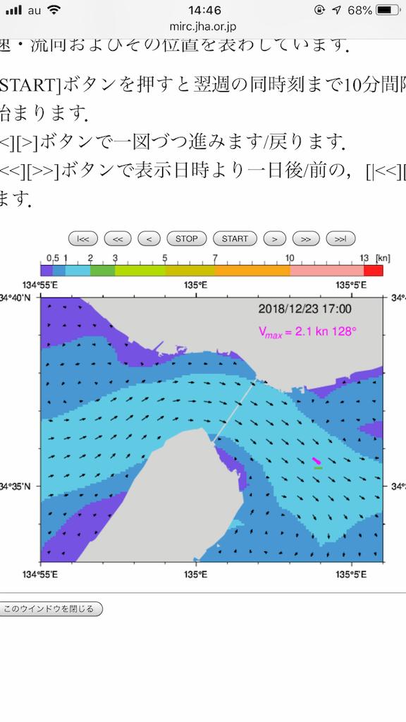 f:id:mukogawaichimonjitaro:20181222201133p:image