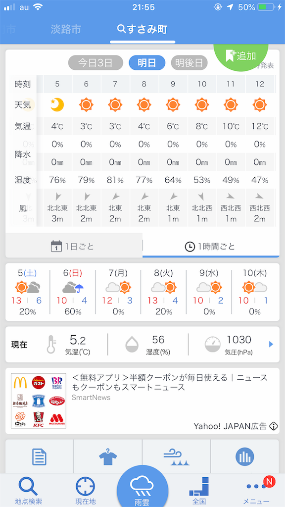 f:id:mukogawaichimonjitaro:20190105221315p:image