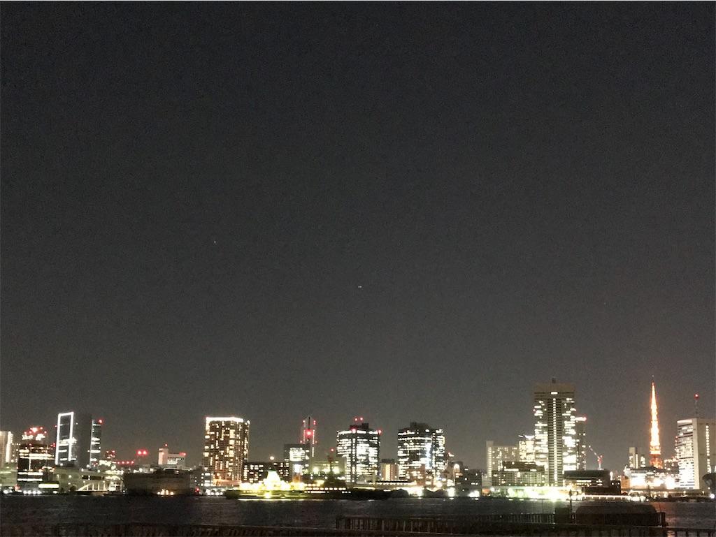 f:id:mukogawaichimonjitaro:20190106114328j:image