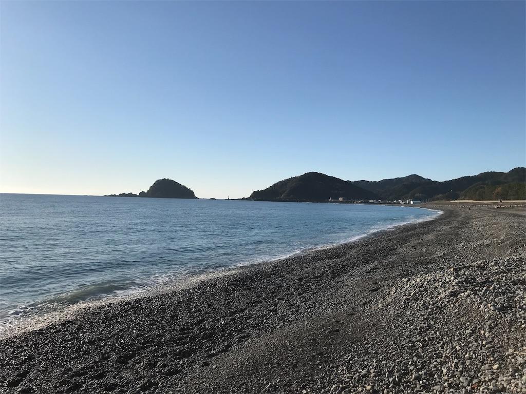 f:id:mukogawaichimonjitaro:20190115160635j:image