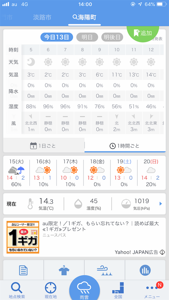f:id:mukogawaichimonjitaro:20190115160648p:image