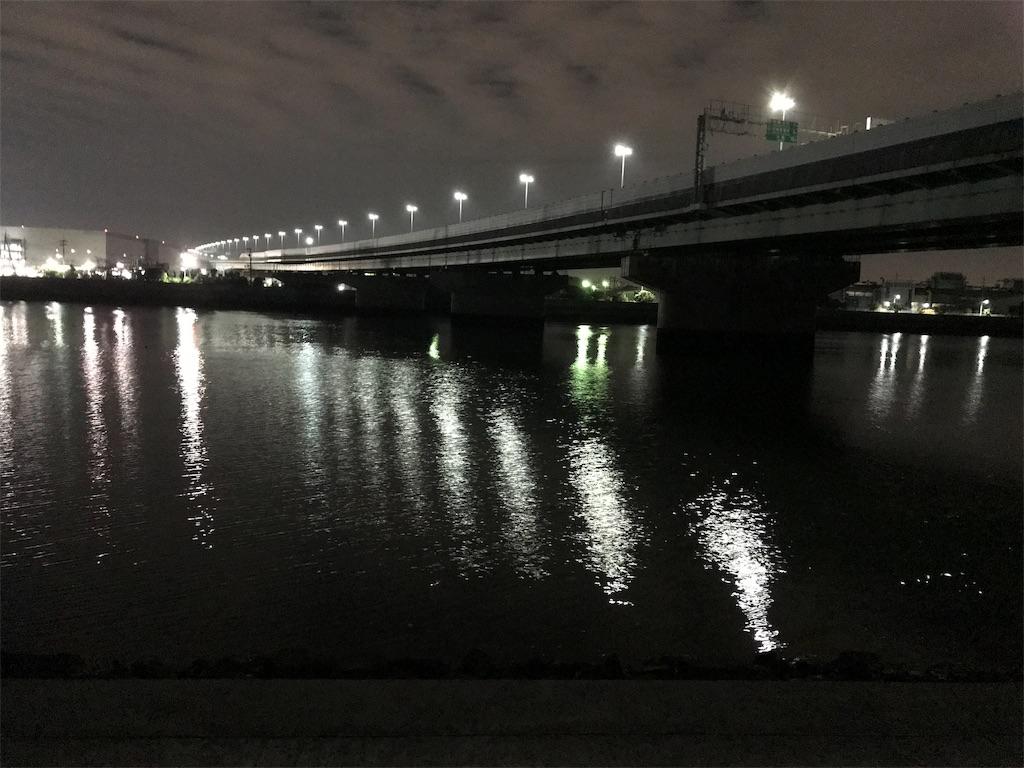 f:id:mukogawaichimonjitaro:20190120020455j:image