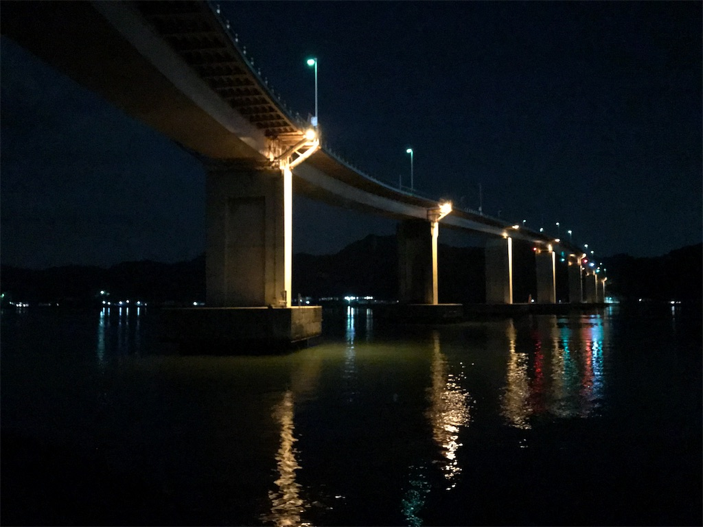 f:id:mukogawaichimonjitaro:20190122225639j:image