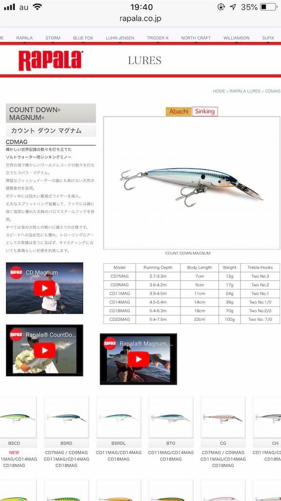 f:id:mukogawaichimonjitaro:20190131123833p:image