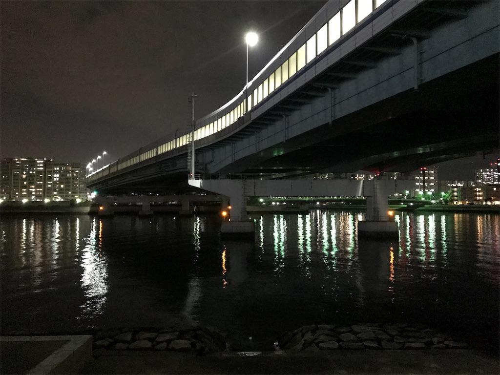 f:id:mukogawaichimonjitaro:20190131174111j:image