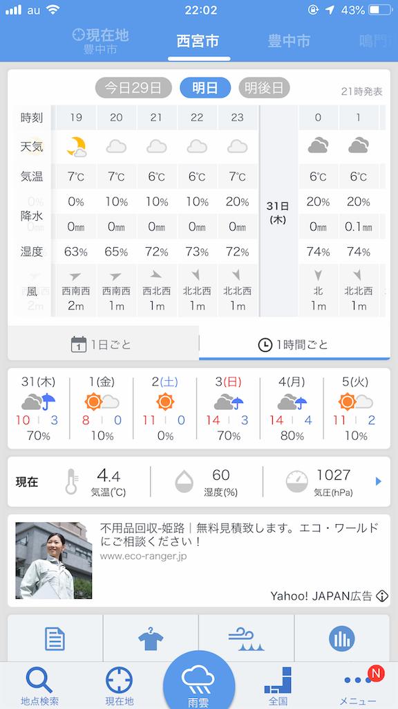 f:id:mukogawaichimonjitaro:20190131174135p:image