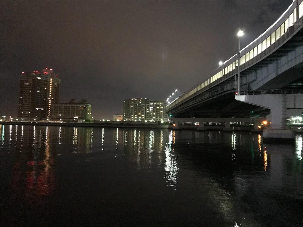 f:id:mukogawaichimonjitaro:20190321110658j:image